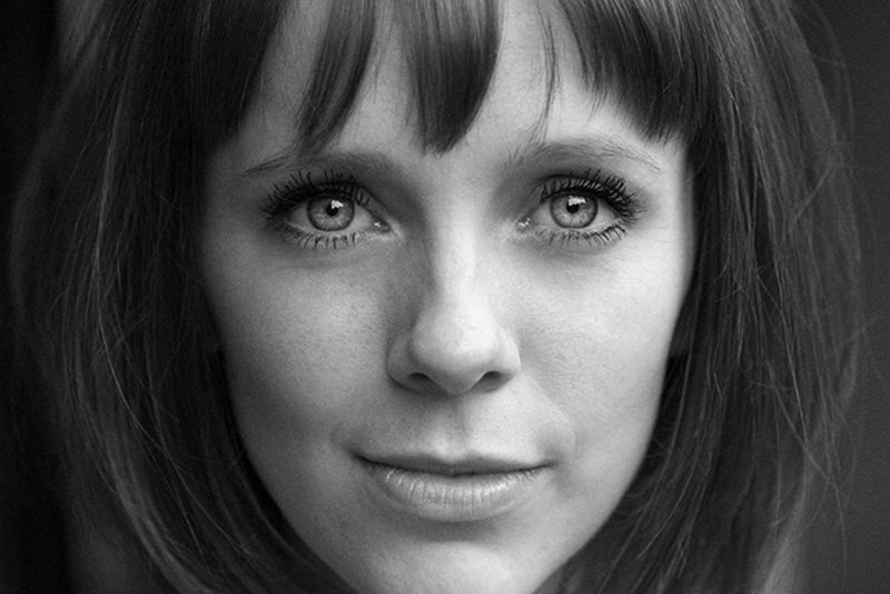 Anna Shircliff