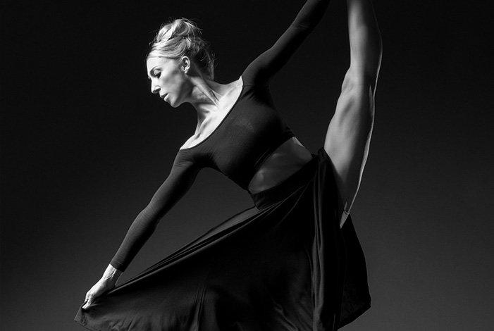 Amy Hollins